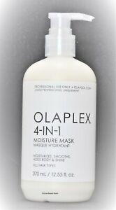 OLAPLEX PROFESSIONAL 4-IN-1 MOISTURE MASK 12.55 oz