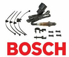 Brand New Bosch Front Lambda /Oxygen Sensor for Audi, Seat, Skoda, VW, Ford
