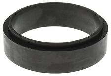 Victor C31421 Thermostat Gasket