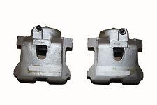 2 x Pinza freno sinistra + dx AISIN 2 3/8 per Mitsubishi ?? Auto d'epoca