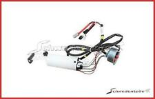 Kraftstoffpumpe (Benzinpumpe) Volvo 850 S70 V70