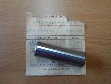 NOS Honda Piston Pin 1966-1976  CA175 CB160 CB175K  CL175 SL175 13111-217- 000