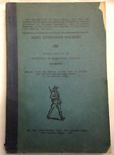 Infantry in Offensive Combat, Special Text no. 266, Fort Benning, 1936