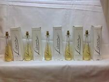 5 LAURA by LAURA BIAGIOTTI perfume HUGE 2.53oz 75ml EXTREMELY RARE*FREE SHIPPING