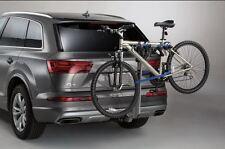 """Thule Bike Rack Hitch Mount Helium Aero 2 Bike """"NEW"""""""
