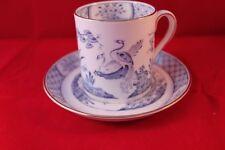 TUSCAN'S Porcelain & China British 1940-1959 Date Range