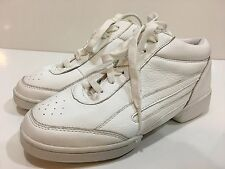 Award Women's Aerobic Dance Athletic Sneakers Shoes Size 6.5 M