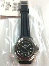 Sector 250 Series New Eta Quartz ladies Watch 2651250025