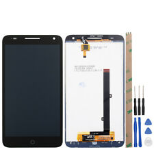 Ecran complet Écran lcd Capacitif tactile Alcatel One Touch Pop 3 OT5025 5025D