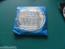 King Seiko 5246-5010 Crystal Genuine Seiko Nos