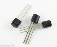 30 pcs Transistor A562 2SA562 PNP, TO-92, Free Shipping