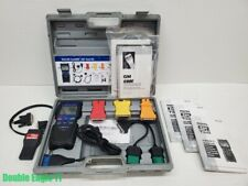 New listing Blue Point Ya3120 Can Obd 2 & 1 Tool Kit + Sunpro Gm Code Scanner!