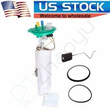 Fuel Pump Fits Chrysler Town & Country Voyager Dodge Grand Caravan 3.3L E7146M