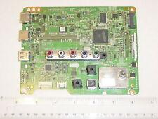 NEW Samsung UN50EH5000F Main Board UN50EH5000FXZA z820