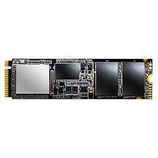 ADATA XPG Sx6000 SSD M. 2 128gb PCIe Gen3x4