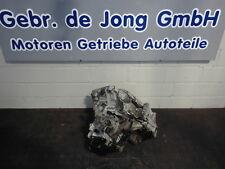 -- Suzuki Ignis 1.3 - 16V Benziner Getriebe von 2008`(M13A) --TOP--