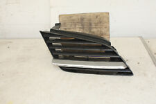 NISSAN PRIMERA FRONT HOOD GRILLE 2002 TO 2006