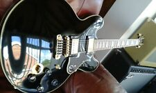 More details for epiphone 335 ''lucille'' electric guitar.....collection only.