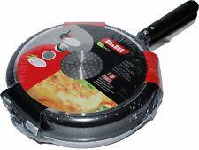 Sarten tortillas Indubasic 24cms Ibili