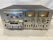 New ListingPioneer Ct-F1000 Cassette Deck