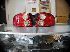2005 Pontiac GTO 44k LEFT AND RIGHT Taillights