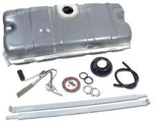 1963-1967 C2 Corvette Replacement Gas Tank Kit NEW
