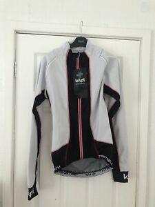 Kilpi Sports Cycling Jacket New With Tags Medium
