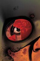 PUNISHER #9 CVR A 2019 Marvel Comics 03/13/19 NM