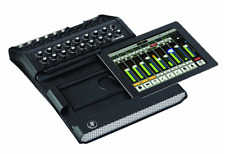 Mackie DL1608 Digital Live Sound Mixing Console with Lightning Connector