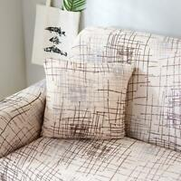 Waterproof Elastic Sofa Cover Dustproof Sofa Protector Cover Slipcover Cushion
