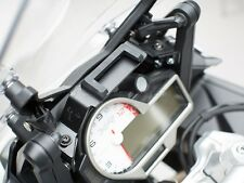 BMW S1000 XR Quick Lock Halter Garmin Zumo 550 660 210 340 350 390 590