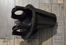 Lada Niva 2101-2107 Rear Axle Reducer Differential Case 2101-2402015