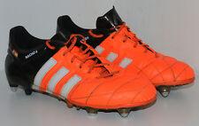 ORIG. matchworn adidas Boots Nacho #6 real madrid no Jersey camiseta fussballschuh
