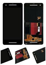 "LIT Touch Screen Digitizer LCD Pantalla Tactil For Google Pixel 2 (G011A) 5"""