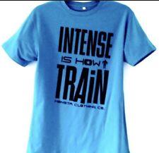 New Men's Gym t-shirt