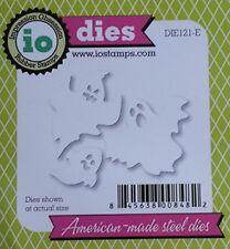 You /& Me Steel Die for Scrapbooking DIE613B