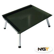 Bivvy Table Höhenverstellbar-Zelttisch-Anglertisch