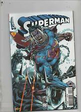 SUPERMAN n°3 - Panini Comics septembre  2005  - Etat neuf