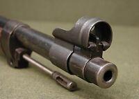Swedish Mauser M96 M38 Front Sight Size Hood Protector Original Z51