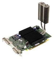 FUJITSU S26361-D2422-V956 GF 9500GS 512MB PCIe DVI
