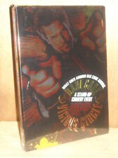 Dane Cook - Vicious Circle (DVD, 2006) stand-up comedy
