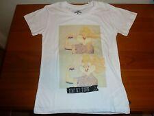 ELEVEN PARIS x LOONEY TUNES Pimp My Tunes Girls T-shirt 10 years