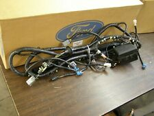 NOS OEM Ford 1992 Crown Victoria LTD Wiring Harness + Mercury Grand Marquis -R-