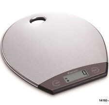 Brand New 5KG/1G Electronic Digital Kitchen Scale