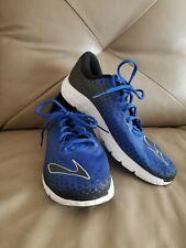 Brooks Pure Flow PureFlow 5 Men's Running Shoes - Blue/Black - Sz 11 NEW !