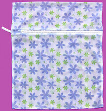 Lingerie Wash Bag, Laundry Washing Bag, Bra Wash Bag
