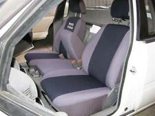 BROWN SEAT COVER TO SUIT HOLDEN VP,VR UTE 3 SEATER