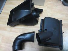 HOLDEN V8 GEN3 AIR BOX 5.7 & GEN4 6LT AIR BOX  HOSE NOS COMMODORE WL STATESMAN