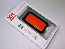Xsories Weye Feye  S Digital Camera To Smartphone Wi-Fi Link WEFESH101559