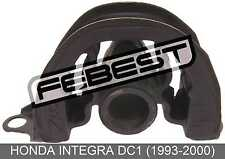 Left Engine Mount For Honda Integra Dc1 (1993-2000)